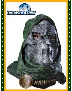 Dr.Doom Maske