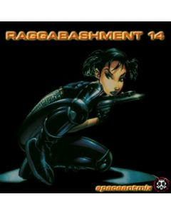 Raggabashment #14