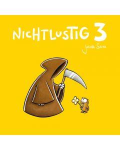 Nicht Lustig 3