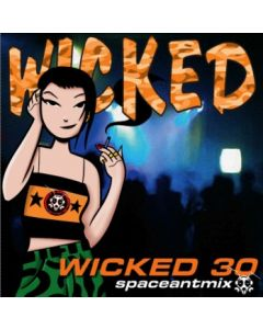 Wicked #30