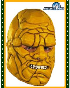 Fantastic Four - The Thing Maske