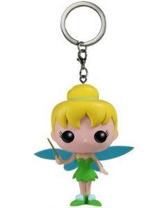 Tinkerbell Pop! Keychain