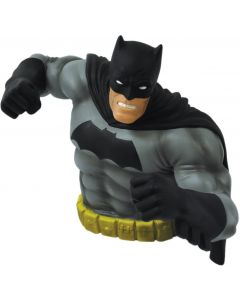 Batman The Dark Knight Returns Black Spardose / Money Bank