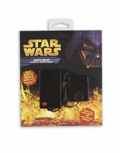 Star Wars: Darth Vader Stimmenverzerrer