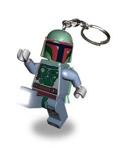 Star Wars Lego Boba Fett Taschenlampe