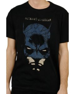 Batman Gotham's Guardian T-Shirt