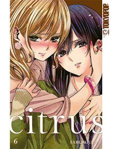 Citrus #06