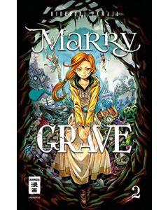 Marry Grave #02