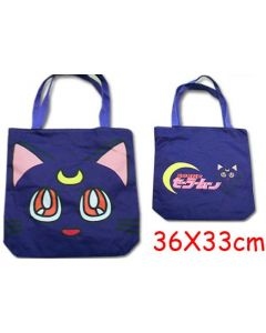 Sailor Moon Luna Tasche