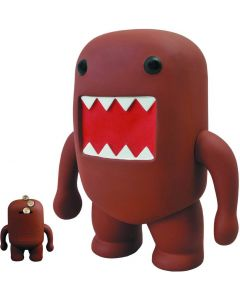 Domo Spardose / Money Bank