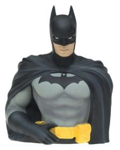Batman Spardose / Money Bank