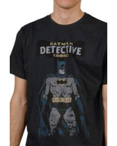 Batman Detective Comics T-Shirt