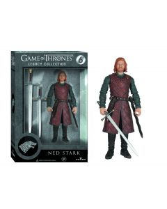 Game of Thrones Legacy Ned Stark