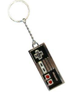 Nintendo Controller Schluesselanhaenger
