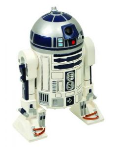 Star Wars R2-D2 Spardose / Money Bank