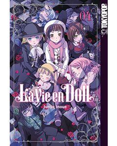 La Vie en Doll #04