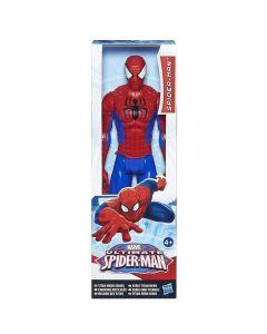 Marvel Titan Hero Series Spider-Man 30 cm