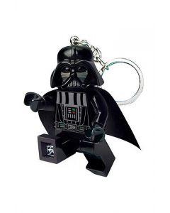 Star Wars Lego Darth Vader Taschenlampe