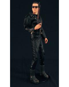 Terminator 2: T-800 UQS