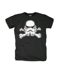 Star Wars Death Trooper T-Shirt