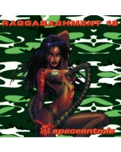 Raggabashment #16