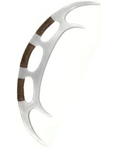 Star Trek TNG Schaumstoff-Replik 1/1 Klingonen Batleth