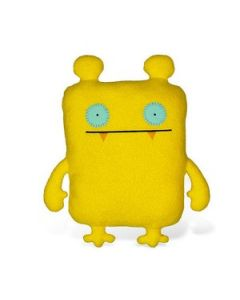 Uglydoll Nandy Bear
