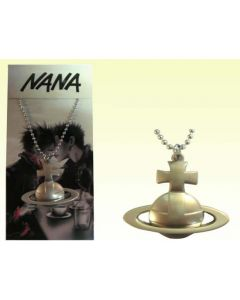 Nana Kette #2