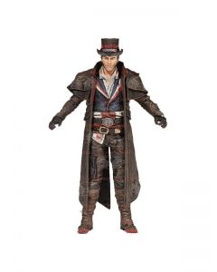 Assassin's Creed Series 5 Union Jacob Frye Figure