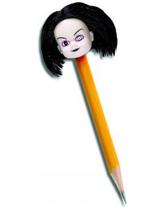 Living Dead Dolls Pencil Topper Sadie
