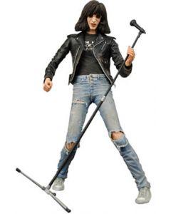 Ramones Actionfigur Joey Ramone