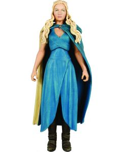 Game of Thrones Legacy Daenerys in Blue Dress