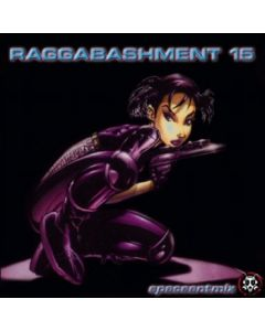Raggabashment #15
