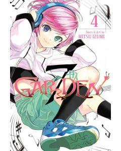 7th Garden #04