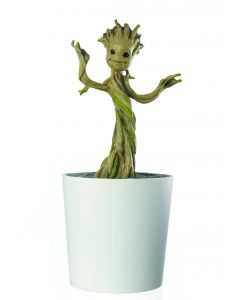 Marvel Heroes Baby Groot Spardose / Money Bank