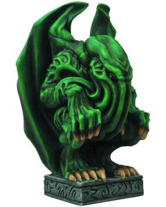 Cthulhu Spardose / Money Bank