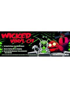 12''WickedVinyl 07