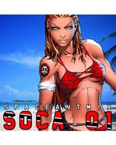 Socca 01 Spaceantmix