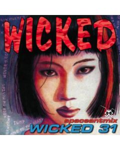 Wicked #31