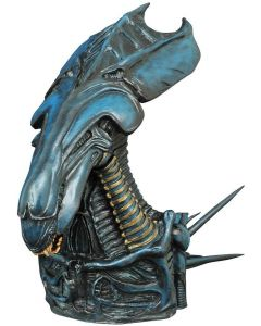 Alien Queen Spardose / Money Bank