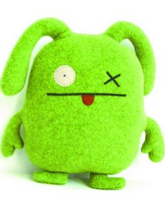 Uglydoll OX clip-on