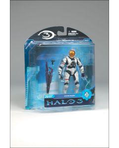 Halo 3 Ser.2 SPARTAN E.V.A. (WHITE)