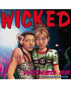 Wicked #28