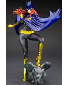 Batgirl Bishoujo DC PVC Statue 1/7