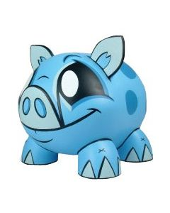Joe Ledbetter Piggy Bank Spardose / Money Bank