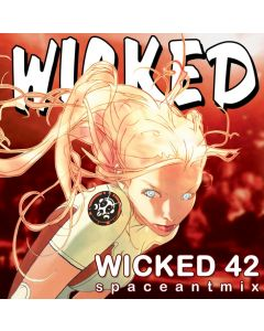 Wicked #42