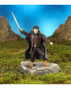 Herr der Ringe/Lord of the Rings: FRODO