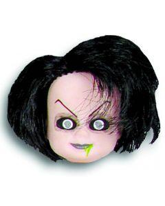 Living Dead Dolls Pencil Topper Sybil