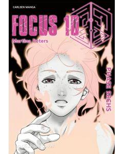 Focus 10 #06