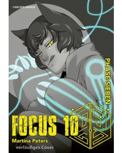 Focus 10 #07